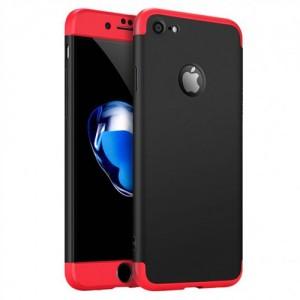 قاب 360 درجه گوشی اپل  iPhone 6 Plus مدل GKK