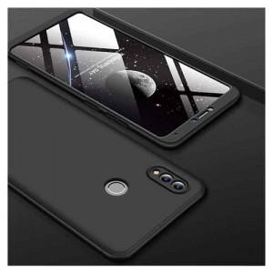 قاب 360 درجه گوشی آنر  Note 10 مدل GKK