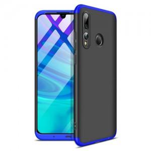 قاب 360 درجه گوشی هوآوی  P Smart Plus 2019 مدل GKK