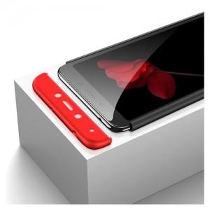 قاب 360 درجه گوشی شیائومی Redmi 6A مدل GKK