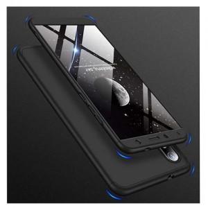 قاب 360 درجه گوشی شیائومی Redmi 7A مدل GKK