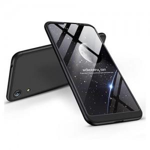 قاب 360 درجه گوشی آنر 8A مدل GKK