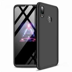 قاب 360 درجه گوشی هوآوی P smart 2019 مدل GKK