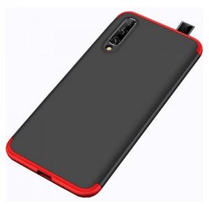 قاب 360 درجه گوشی هوآوی Y9s مدل GKK