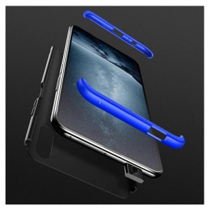 قاب 360 درجه گوشی هوآوی  honor 9X مدل GKK