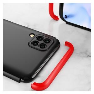 قاب 360 درجه گوشی هوآوی  P40 lite مدل GKK