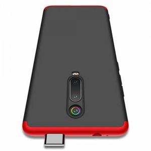 قاب 360 درجه گوشی شیائومی   Redmi K20 Pro مدل GKK