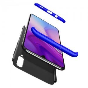 قاب 360 درجه GKK مناسب برای گوشی سامسونگ Galaxy A70s