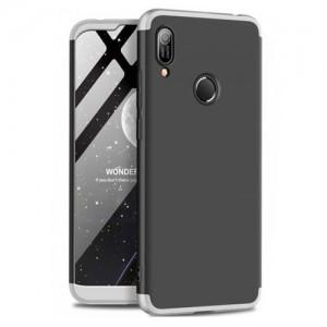 قاب 360 درجه GKK مناسب برای گوشی هوآوی Y6 2019