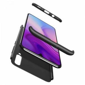 قاب 360 درجه گوشی های سامسونگ مدل A50 / A50s / A30s