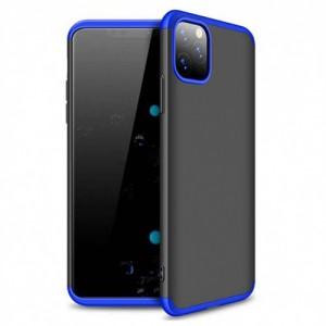 Apple IPhone 11 Pro Max GKK 360 Full Case