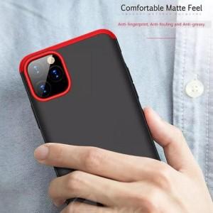 قاب 360 درجه گوشی اپل IPhone 11 Pro مدل GKK