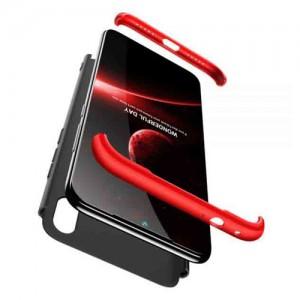 قاب 360 درجه گوشی های شیائومی مدل Redmi Note 7 / Note 7 Pro