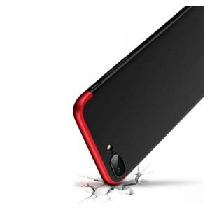 قاب 360 درجه GKK مناسب برای گوشی اپل iPhone 7 Plus