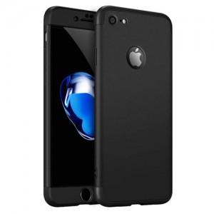 GKK 360 Full Case For Apple iPhone 7
