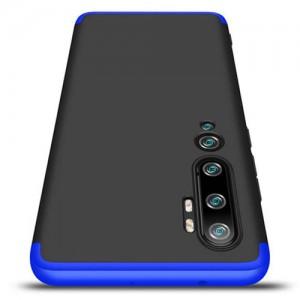 قاب 360 درجه گوشی های شیائومی مدل Mi CC9 Pro / Mi Note 10 / Mi Note 10 Pro
