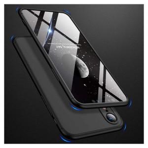Apple iPhone XR GKK 360 Full Case