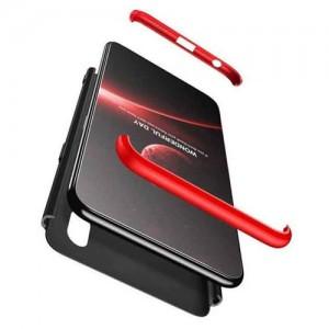 GKK 360 Full Case For Apple iPhone Xs Max