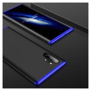قاب 360 درجه GKK مناسب برای گوشی سامسونگ مدل Galaxy Note 10 Plus