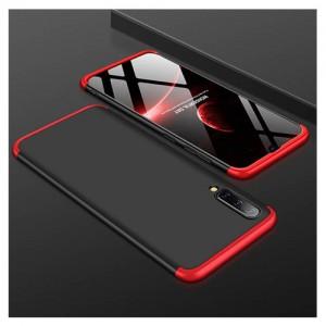 قاب 360 درجه GKK مناسب برای گوشی سامسونگ Galaxy A70