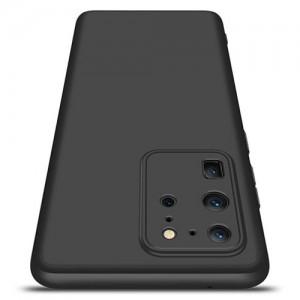 قاب 360 درجه گوشی موبایل سامسونگ مدل Galaxy S20 Ultra