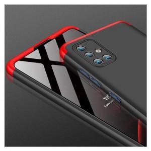 قاب 360 درجه گوشی موبایل سامسونگ مدل Galaxy A51
