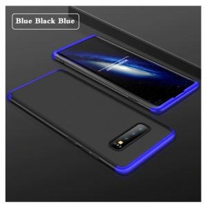قاب 360 درجه گوشی موبایل سامسونگ مدل Galaxy S10 Plus