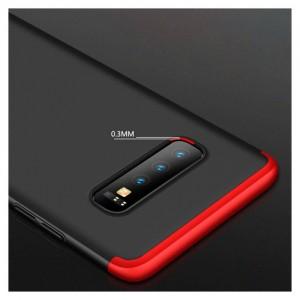 قاب 360 درجه گوشی موبایل سامسونگ مدل Galaxy S10
