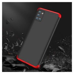 قاب 360 درجه گوشی موبایل سامسونگ مدل Galaxy A31