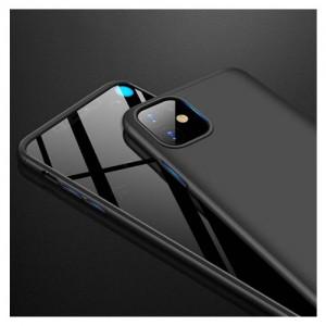 قاب 360 درجه گوشی موبایل اپل مدل iPhone 11