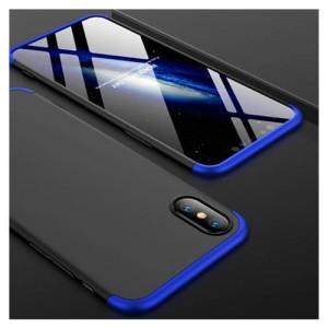 قاب 360 درجه گوشی موبایل اپل مدل iPhone X