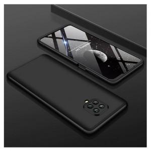 قاب 360 درجه گوشی موبایل شیائومی مدل Redmi Note 9S
