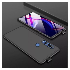 قاب 360 درجه گوشی موبایل هوآوی مدل Y9 Prime 2019