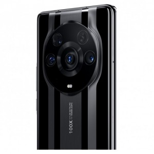 گوشی موبایل آنر Magic3 Pro Plus