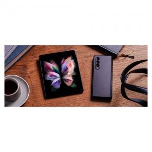 گوشی موبایل سامسونگ Galaxy Z Fold3 5G