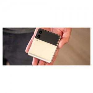 گوشی موبایل سامسونگ Galaxy Z Flip3 5G