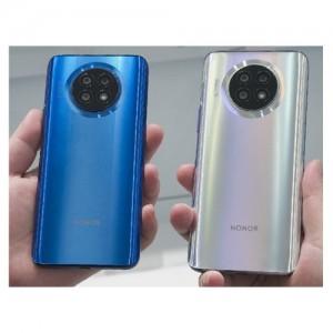 گوشی موبایل آنر X20