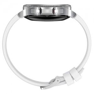 ساعت هوشمند سامسونگ مدل Galaxy Watch4 Classic