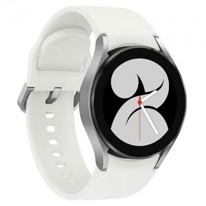 ساعت هوشمند سامسونگ مدل Galaxy Watch4
