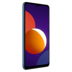 گوشی موبایل سامسونگ Galaxy M12