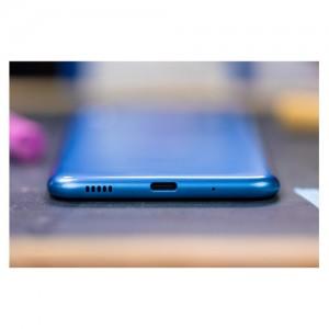 گوشی موبایل سامسونگ Galaxy A11 ظرفیت 32 گیگابایت و  رم 2 گیگابایت