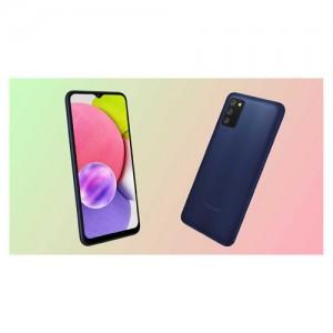 گوشی موبایل سامسونگ Galaxy A03s