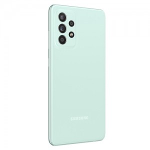 گوشی موبایل سامسونگ Galaxy A52s 5G
