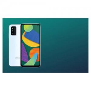گوشی موبایل سامسونگ Galaxy F52 5G