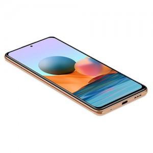 گوشی موبایل شیائومی Redmi Note 10 Pro ظرفیت 128 گیگابایت و رم 6 گیگابایت