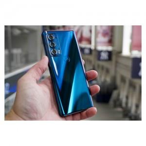 گوشی موبایل موتورولا Edge (2021)