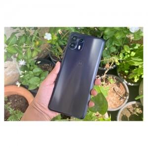 گوشی موبایل موتورولا Edge 20 Fusion