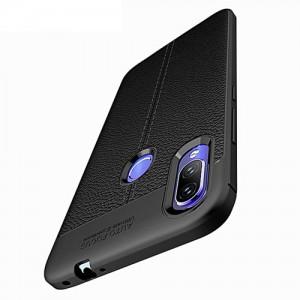 قاب ژله ای اتوفوکوس گوشی شیائومی Redmi Note 7 Pro