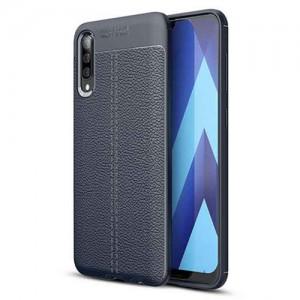 قاب ژلهای اتوفوکوس گوشی سامسونگ Galaxy A50s