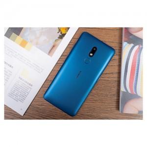 گوشی موبایل نوکیا C3 ظرفیت 32 گیگابایت و رم3  گیگابایت